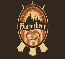 Rosmerta's butterbeer Unisex T-Shirt