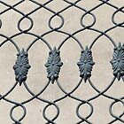 fence by Mayware