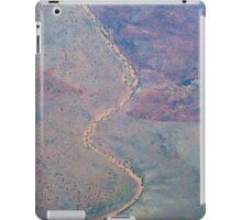 The Outback iPad Case/Skin