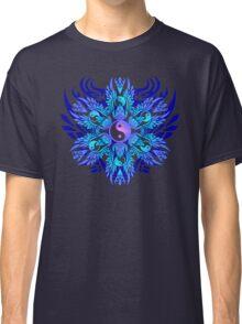 Dragon Balance Classic T-Shirt