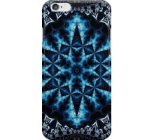 14-036 iPhone Case/Skin