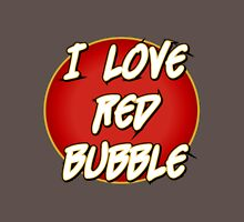 Red Bubble T Shirt Unisex T-Shirt