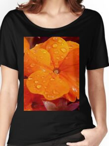orangejuice ... Women's Relaxed Fit T-Shirt
