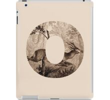 O Deer iPad Case/Skin