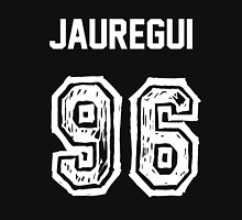 Jauregui'96 (B) Men's Baseball ¾ T-Shirt