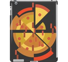 Equality iPad Case/Skin