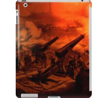 WAR 1871 ? - all products except duvet iPad Case/Skin
