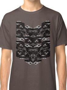 LDN_Vintage Classic T-Shirt