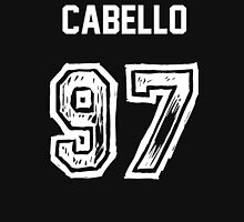 Cabello '97 (B) Men's Baseball ¾ T-Shirt