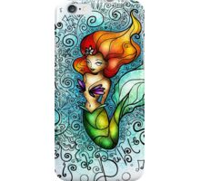 Life is de Bubbles iPhone Case/Skin