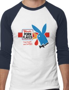 Porn Flakes T-Shirt