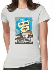 Esperanza (Hope) Lucha libre T-Shirt