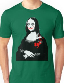 The Laughing One! T-Shirt