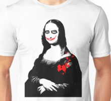 The Laughing One! Unisex T-Shirt