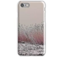 Soothing View iPhone Case/Skin