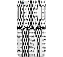 Nookie Monster | OG Collection iPhone Case/Skin