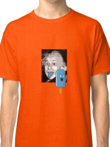 Brain freeze Classic T-Shirt