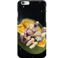 Elegimos esta Tierra iPhone Case/Skin