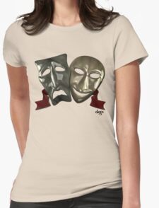 2Faced T-Shirt