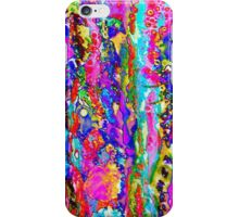 Tidal Pool iPhone Case/Skin