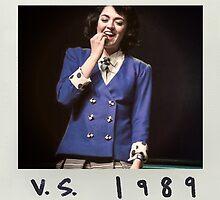 vs 1989 by StefanieCZitka