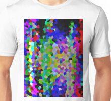 Chromosomed Unisex T-Shirt