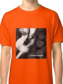 Enroll today Classic T-Shirt