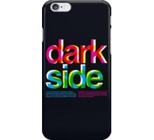 Star Wars: Dark Side iPhone Case/Skin