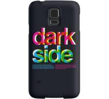 Star Wars: Dark Side Samsung Galaxy Case/Skin