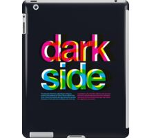 Star Wars: Dark Side iPad Case/Skin