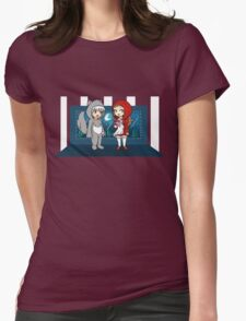 Red Riding Hood Freya T-Shirt