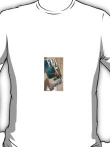Figi water is overrated  T-Shirt