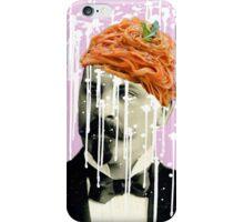 Mr. Sizou iPhone Case/Skin