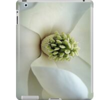 Harmony iPad Case/Skin
