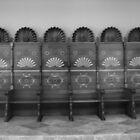 Take a Seat. by astone