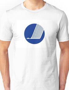 Scandinavia international organization Nordic Council Flag symbol Unisex T-Shirt