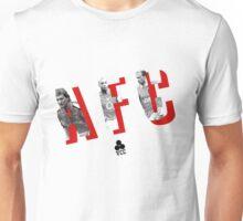AFC Air T Shirt Unisex T-Shirt