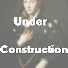 UNDER CONSTRUCTION by craftloft