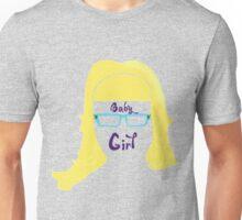 Garcia Unisex T-Shirt