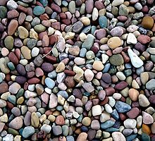 Pebbles by CherishAtHome