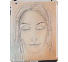 brazil 2014 iPad Case/Skin