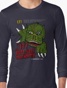 IT! Butt Ugly Long Sleeve T-Shirt