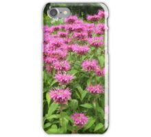 On the Hillside iPhone Case/Skin