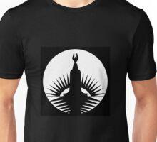 Bioshock Lighthouse v.3 Unisex T-Shirt