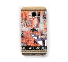 Big Screen. Samsung Galaxy Case/Skin