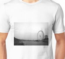 From Westminster Unisex T-Shirt