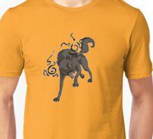 Guardian of Darkness T-Shirt