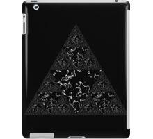 Sierpinski XI iPad Case/Skin