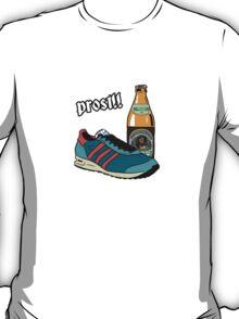 prost ! T-Shirt
