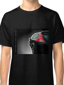Volvo C30 R-Design  Classic T-Shirt